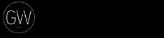 Logo Graphiworks, agence digitale