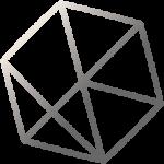 Icone logo Tatiana Rey